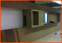 Alterego-showroom te Gent - foto 1