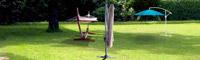 Design parasol - Alterego Design