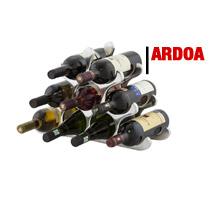 Valentijndag - fleshouder ARDOA - Alterego Design