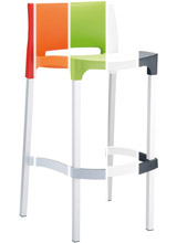 Barkrukken MATY - Alterego Design