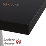 Tafelbladen TOGO - Alterego Design