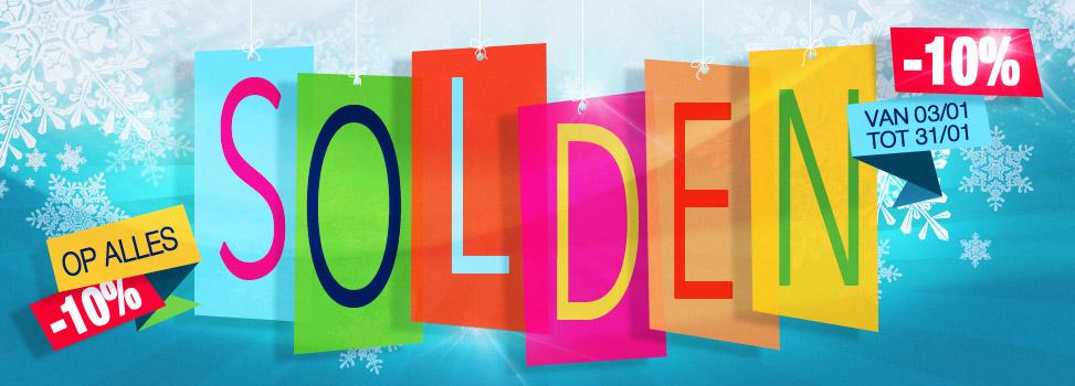 Solden 2014 - Alterego Design