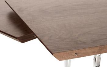 Table design en bois - Alterego Design
