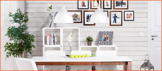 Design hanglampen en lusters - Alterego